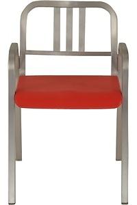 Ettore Sottsass Nineo Chair