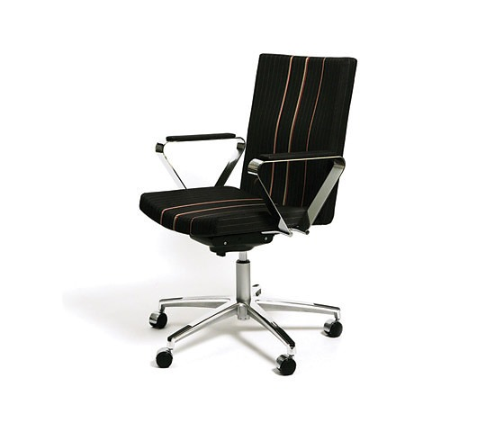 conference room chairs without wheels revolving chair repair in coimbatore harri korhonen select meeting extra
