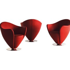 Stacking Resin Chairs Custom Indoor Chair Cushions Peter Harvey Mon Petit Coeur