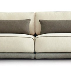 Low Sofa Design How To Take Apart A Double Recliner Pycup Mr Meq Jpg