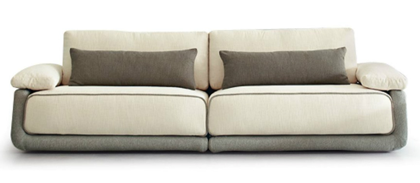 Pycup Mr Low Sofa