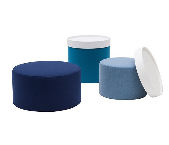 lighting for low ceiling living room used furniture softline drum pouf & table