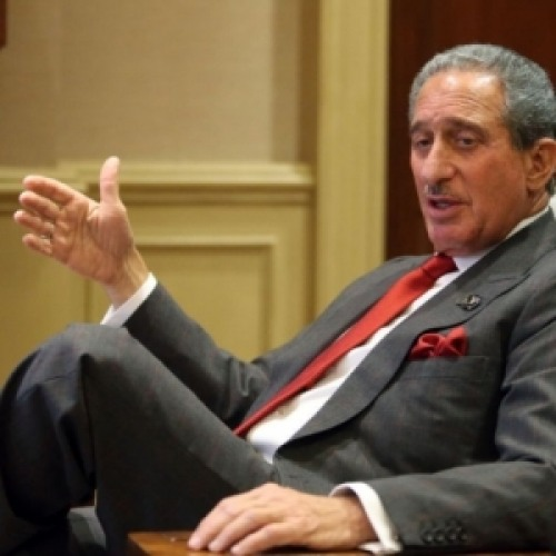 Arthur Blank Net Worth Biography Quotes Wiki Assets