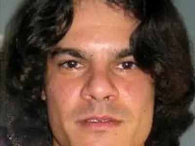 6. Albert Gonzalez, history's biggest credit card fraudster