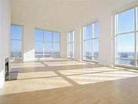 HOUSE OF THE DAY: Derek Jeter's $20 Million Penthouse Gets ...