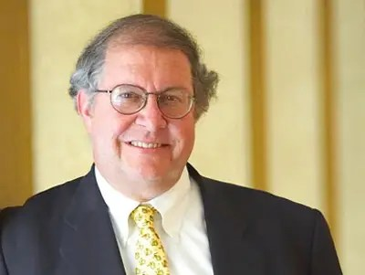 Bill Miller: Think about how the market reflects information.
