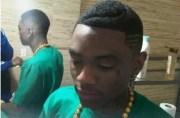 googled haircuts