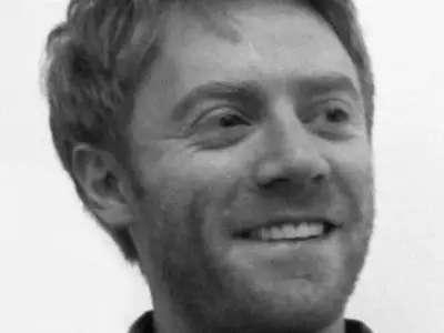 Jordy Leiser, co-founder of STELLAService