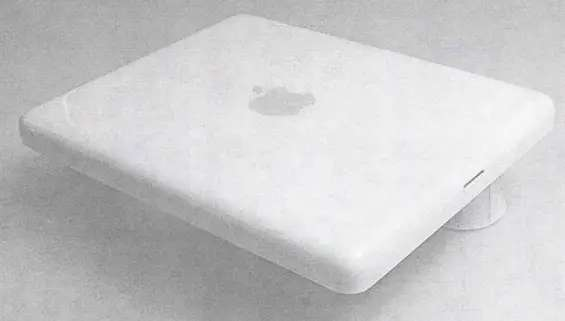 Leaked prototypes reveal that Apple had been working on a tablet for years before the iPhone was unveiled. Since the iPhone was essentially a shrunken version of that work, it's likely that if the early iPhone models flopped, Apple would have gone back to the drawing board with its tablets.