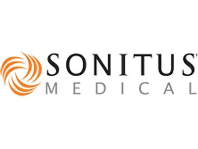 Sonitus Medical makes a hearing system that transmits sound imperceptibly through the mouth