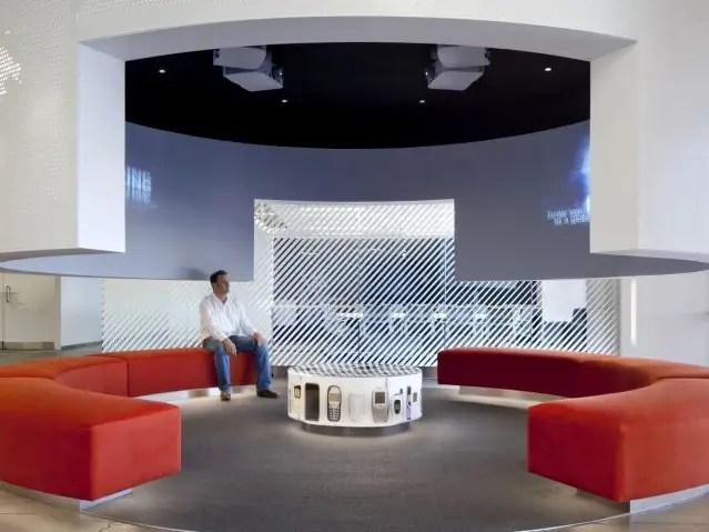 Velti SF Office Slideshow  Business Insider