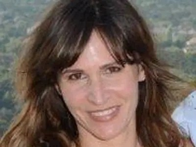 14.) Nicole Perez-Krueger, Publicist, PMK*BNC