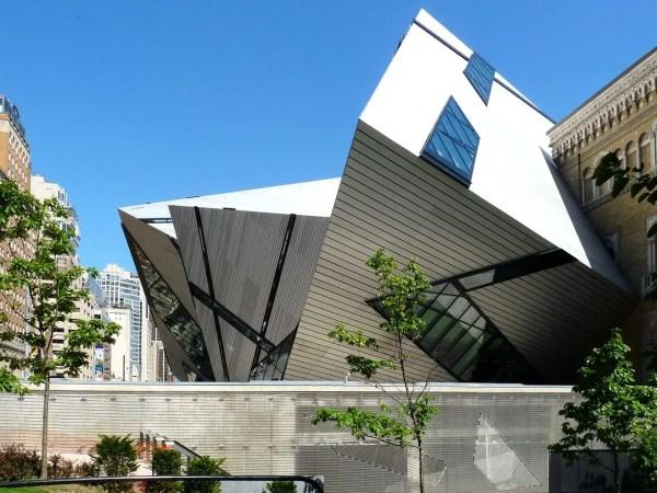 World' Spectacular Museums - Business Insider