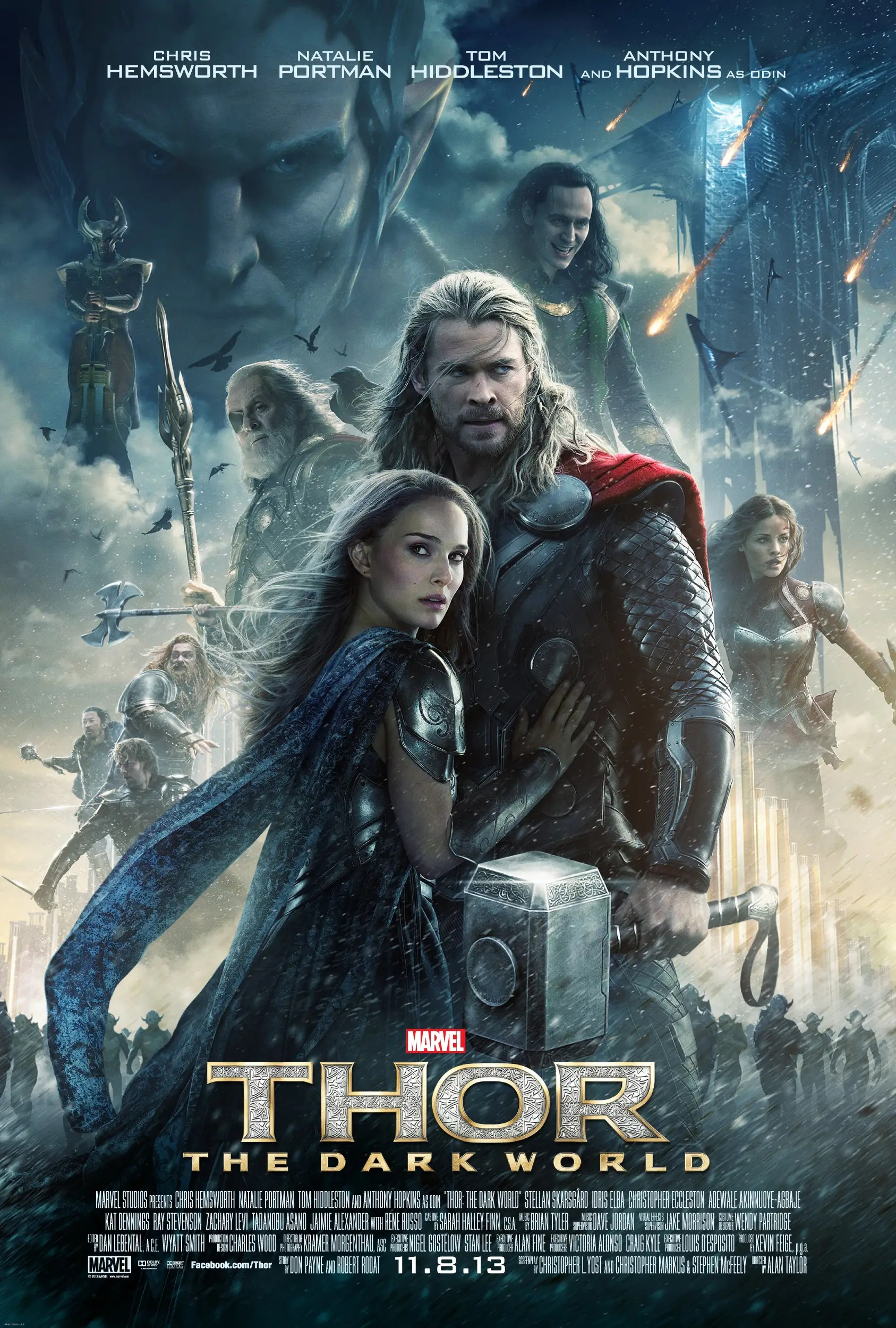 https://i0.wp.com/static4.businessinsider.com/image/51fefc05ecad04034500001e-960/thor%20the%20dark%20world%20poster.jpg