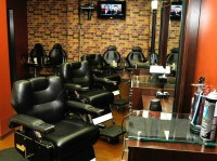 Best Barber Shops In Manhattan - Business Insider