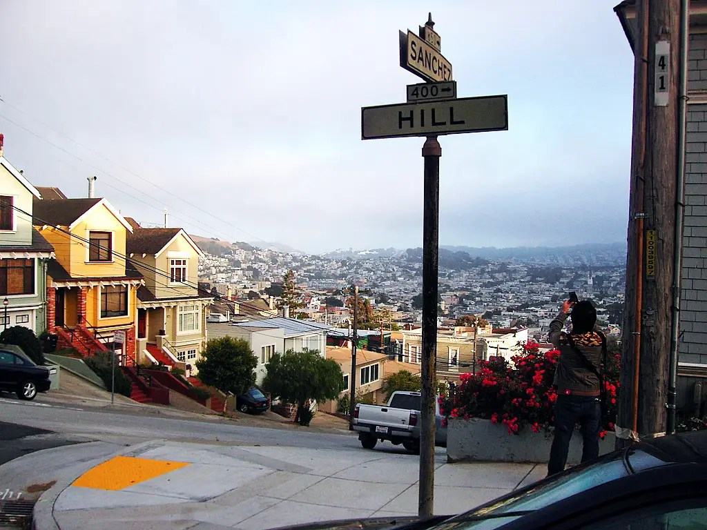 SAN FRANCISCO :You'd have to earn at least $115,510 to buy an average home.