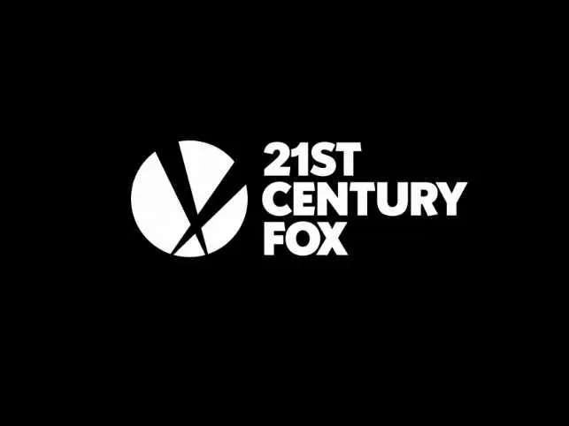 6. Twenty-First Century Fox is held by 25 funds