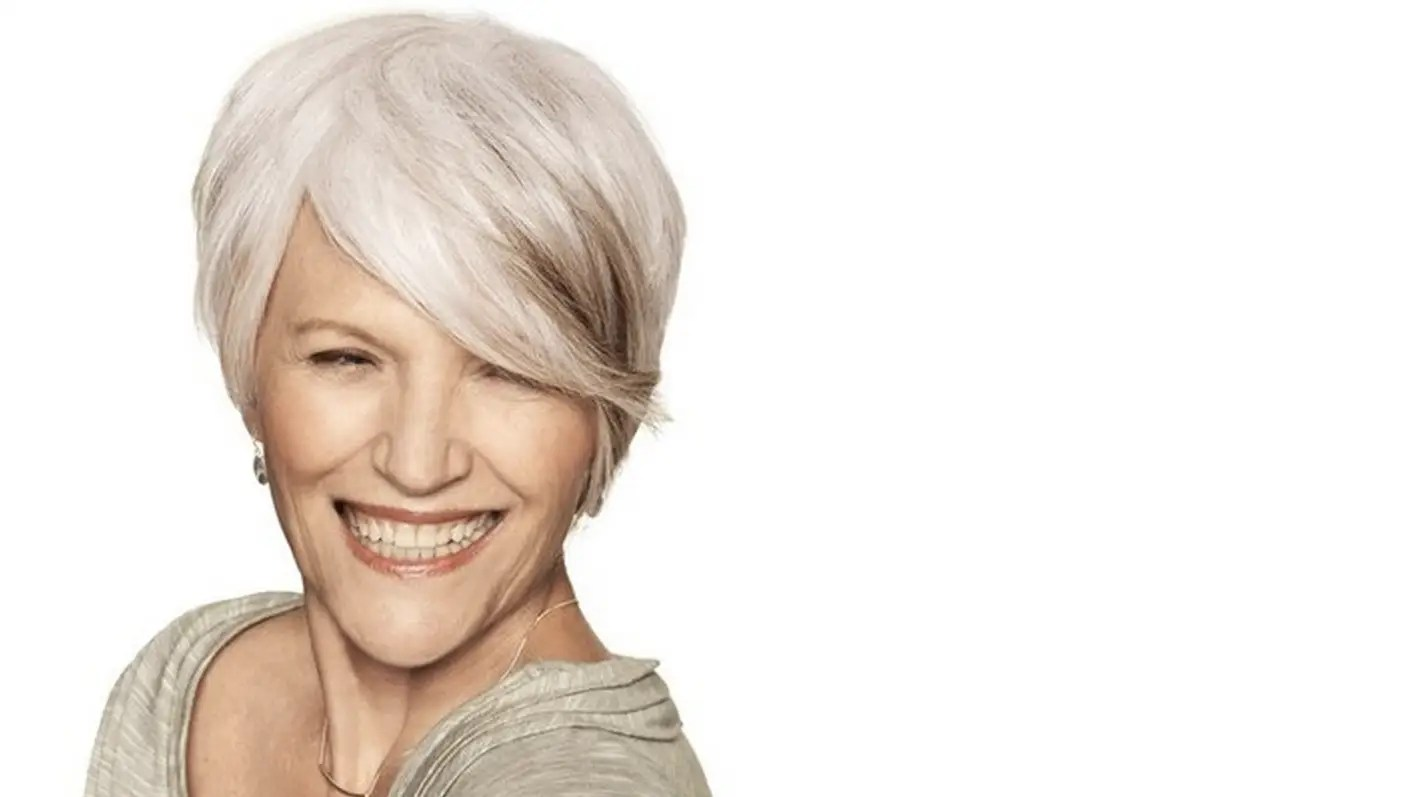 Elon's mother Maye Musk, a Canadian national, is a professional dietitian and model who has appeared on boxes of Special K cereal and the cover of Time magazine.