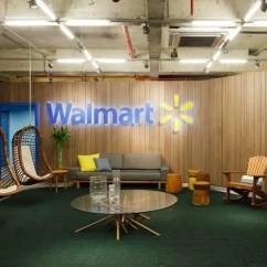 Game Chairs At Walmart Large Round Oak Dining Table 8 Brazil Office Wins Design Award - Business Insider
