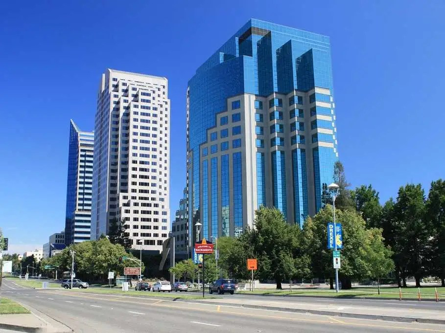 SACRAMENTO: You'd have to earn at least $42,832 to buy an average home.