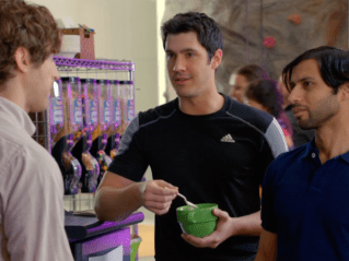 Brogrammers from Silicon Valley Season One