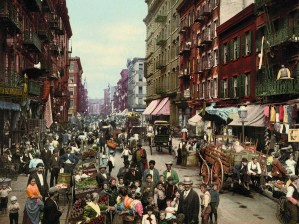Image result for 1900s america