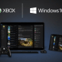 Microsoft Xbox One Games Will Play Nice With Windows 10