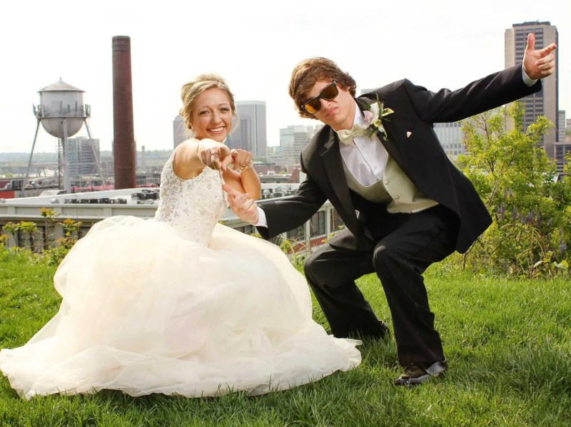 match & flirt with singles in dryden Meet singles in dryden  what makes us different is our key dimensions of personality that will match you based on your beliefs and values as well as what matters.