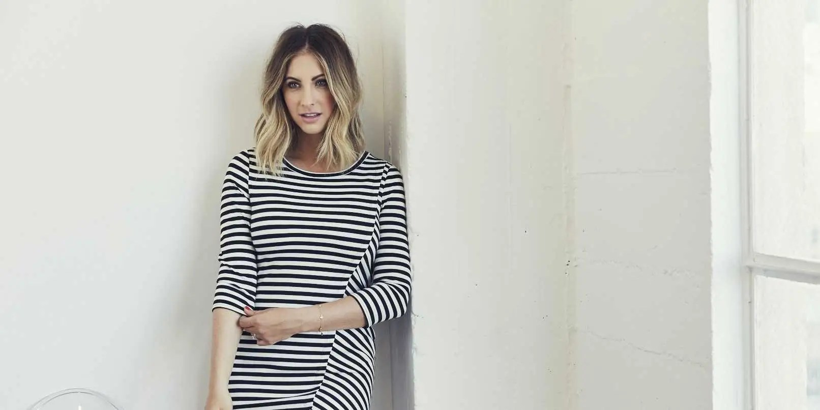 Bloggers Are Influencing Fashion Brands