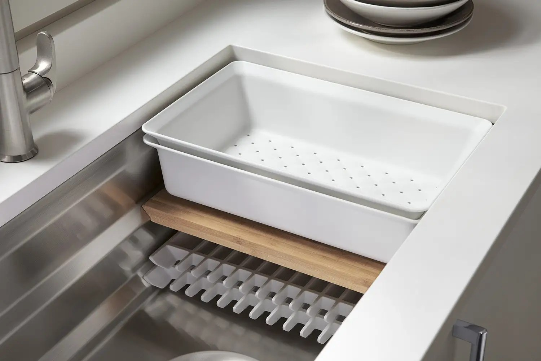 Best kitchen gadgets of 2015  Business Insider