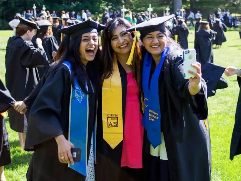 Best liberal-arts colleges in America - Business Insider