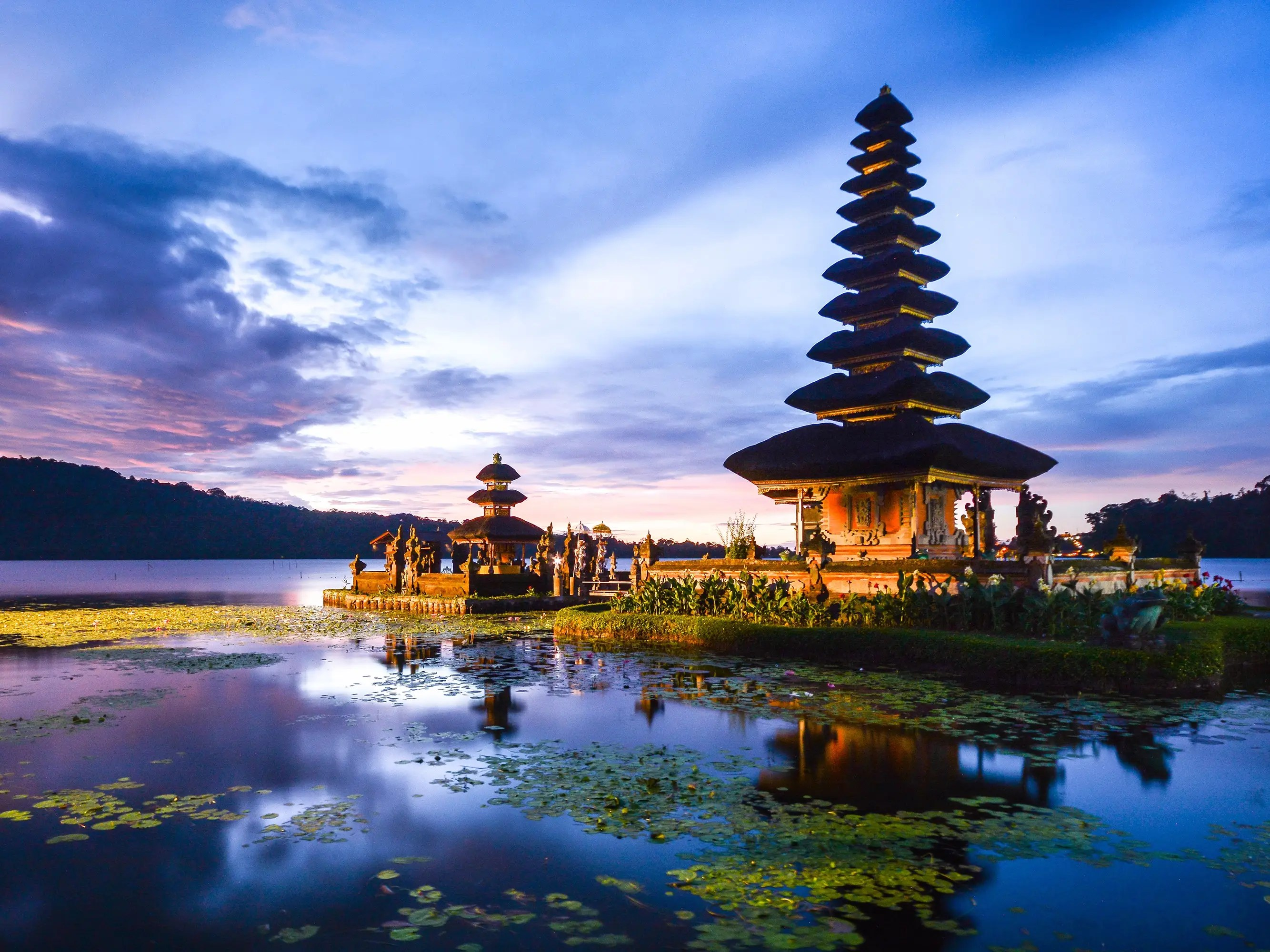 Image result for indonesia travel