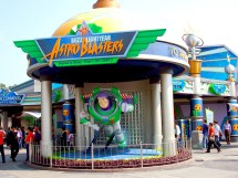 Secrets Disneyland - Business Insider
