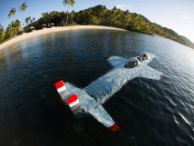 Best Places to Visit in Fiji Islands