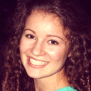 Youngest Billionaire In The World Alexandra Andresen