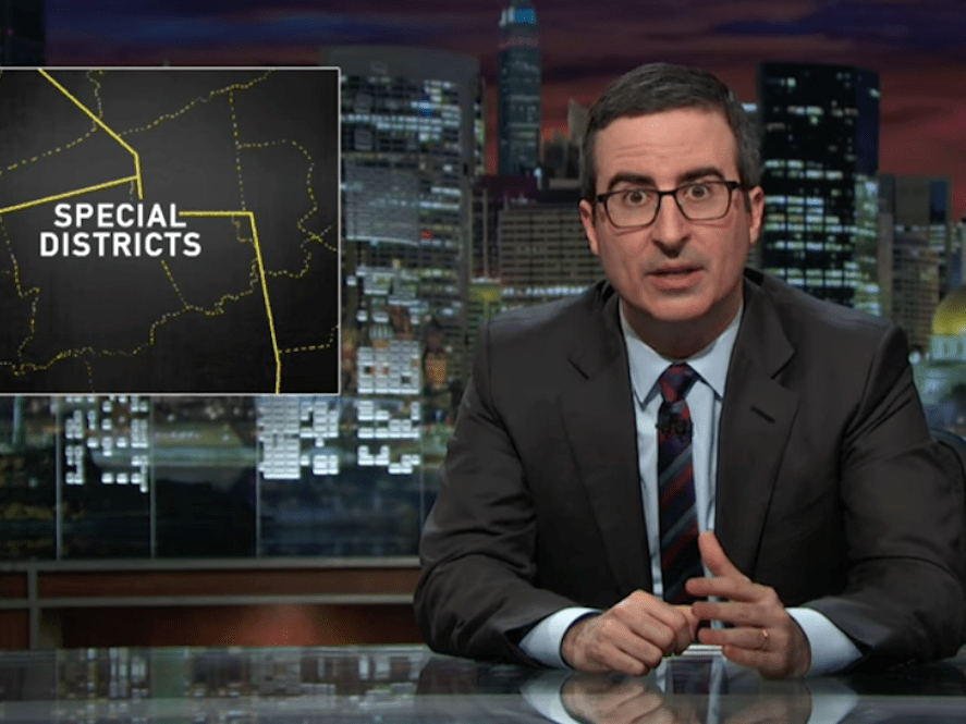 https://i0.wp.com/static4.businessinsider.com/image/56dd9e3c52bcd029008b4851-480/last-week-tonight-john-oliver-special-districts.png