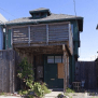 Crazy Things People Do To Survive San Francisco S Housing