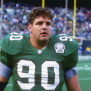 Mike Golic S Story Of How He Lost His Job Shows How