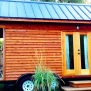 How Much A Tiny House Really Costs Business Insider