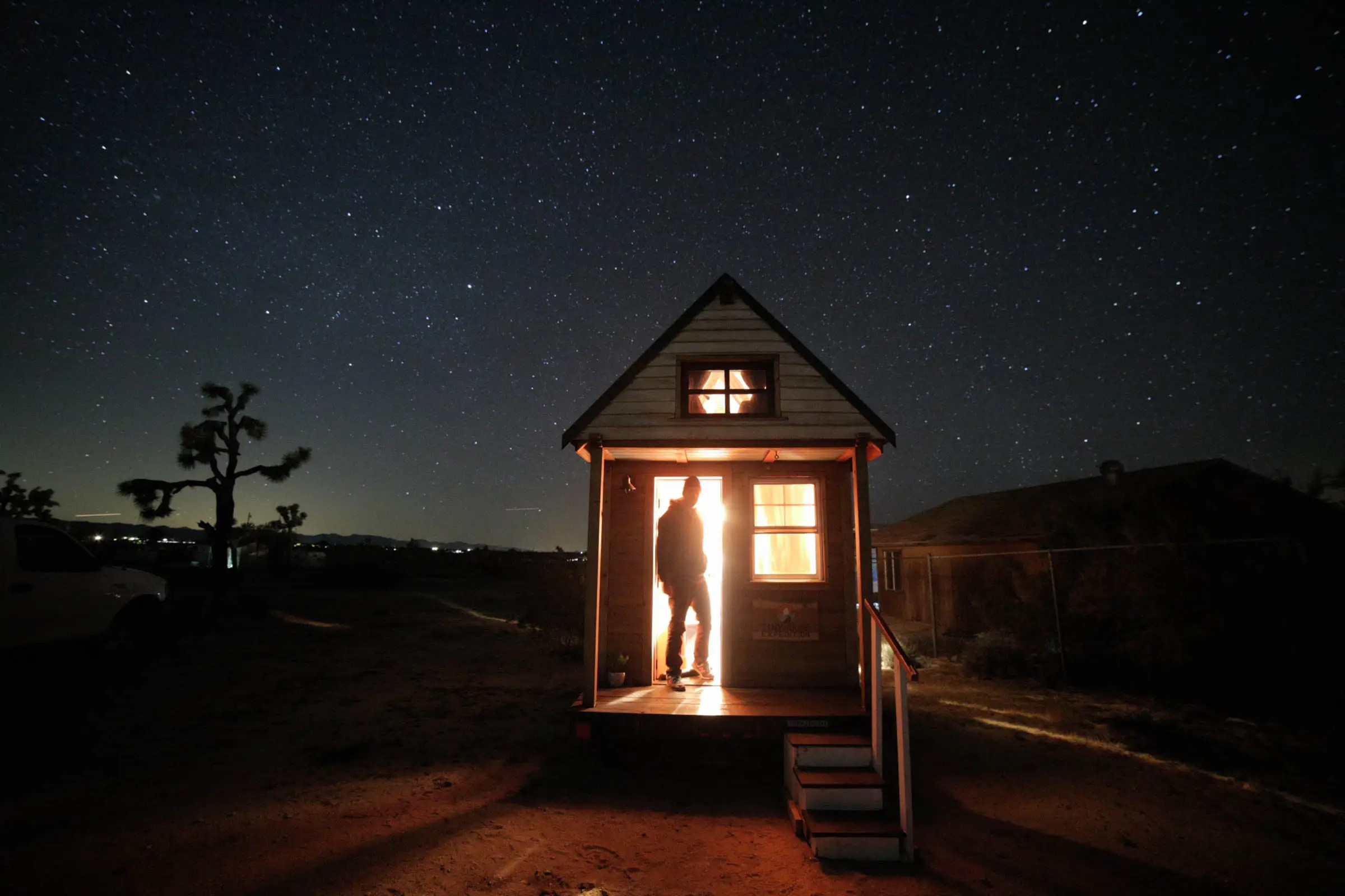 tiny house expedition alexis christian 5589