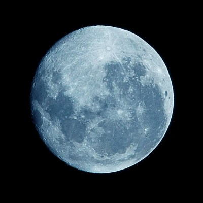 What the full moon names mean and where they come from ...