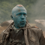 Yondu Appearance In Guardians Of The Galaxy Sequel