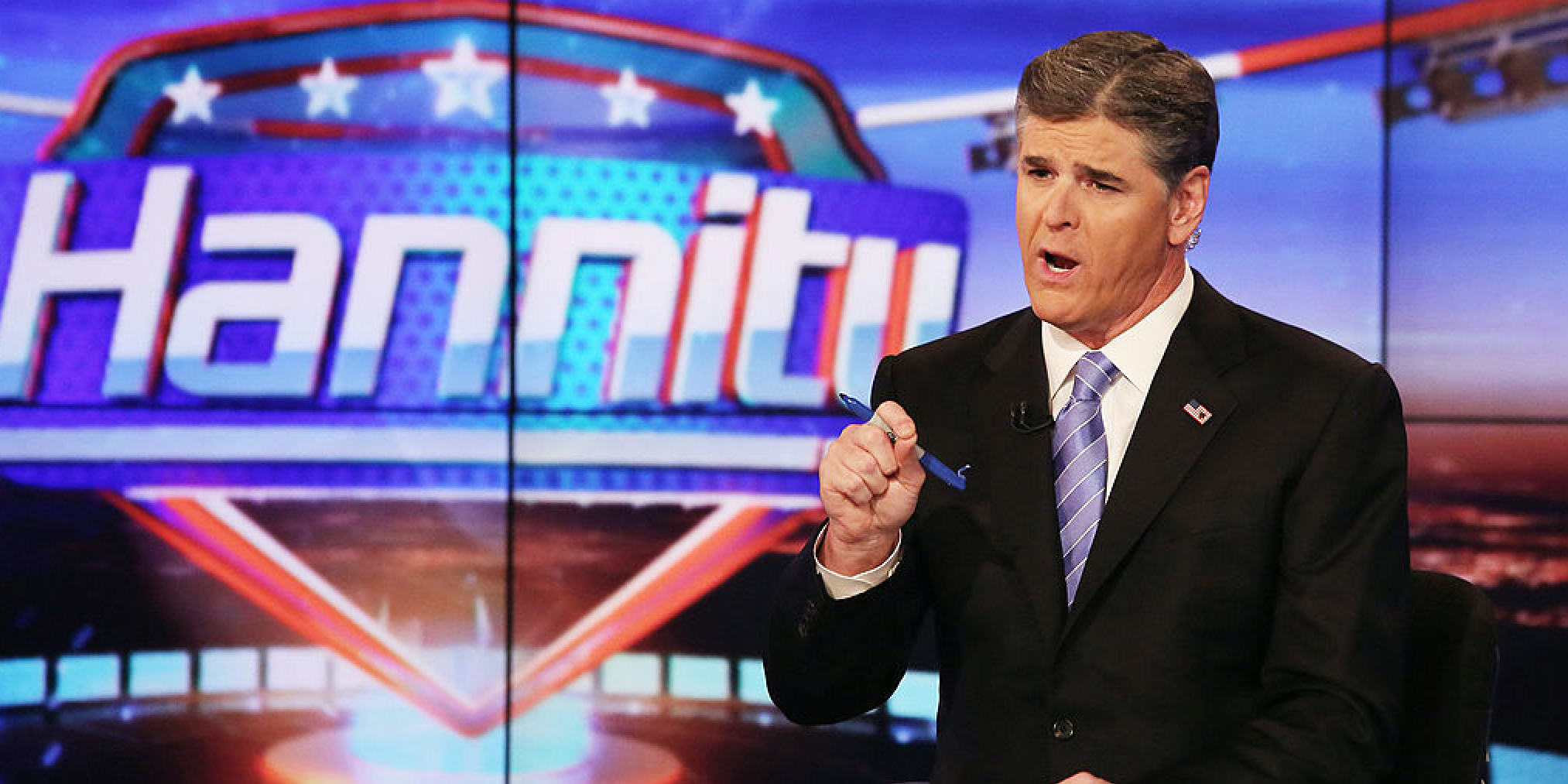 Image result for sean hannity images