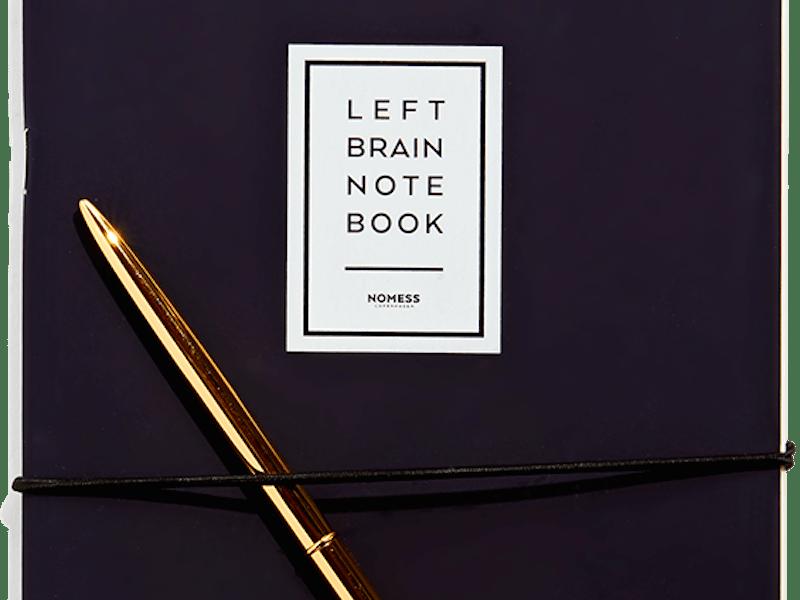 perch notebook