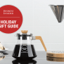 30 Thoughtful Gifts For Dad Under 50 Business Insider