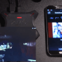 Xim4 Lets You Play Xbox One Ps4 Games With Keyboard And