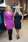 Wear Office Dress Code - Business Insider