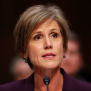 Sally Yates Michael Flynn Could Have Been Blackmailed By