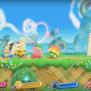 Every Nintendo Switch Game Announced At E3 Super Mario