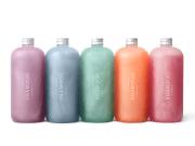 function beauty shampoo